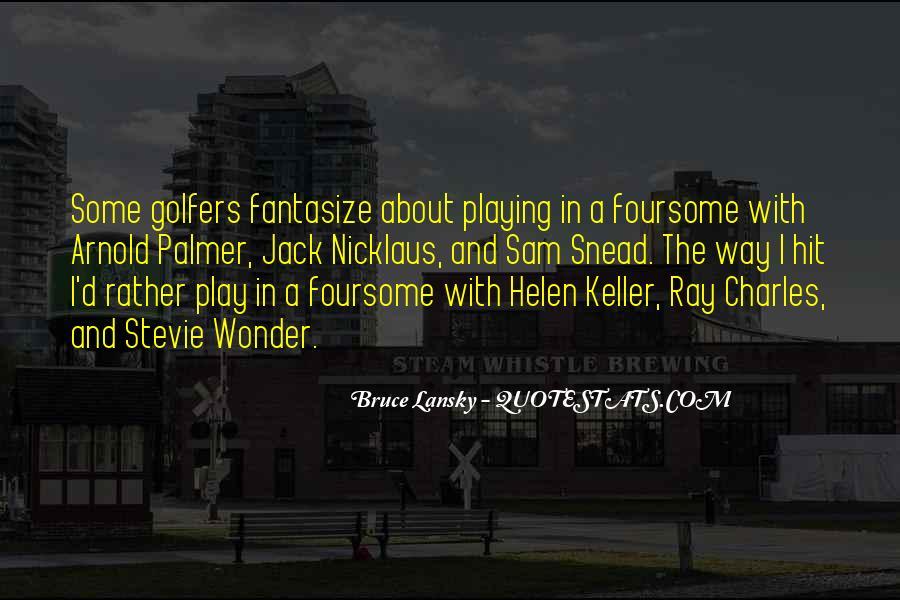 Bruce Lansky Quotes #138405