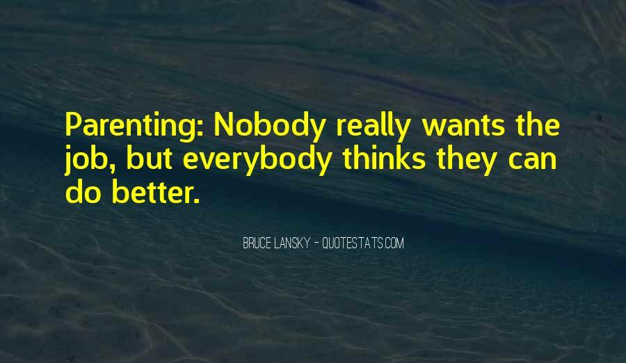 Bruce Lansky Quotes #456917