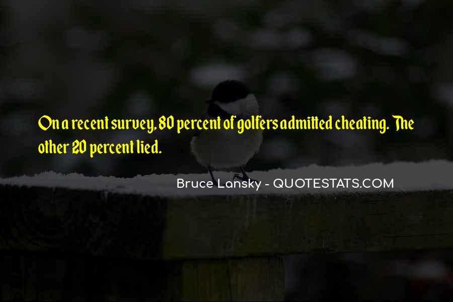 Bruce Lansky Quotes #475373