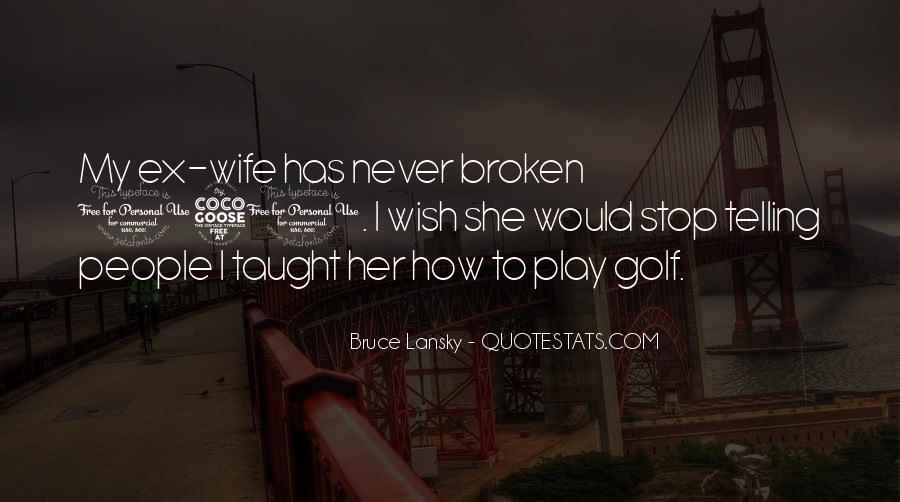 Bruce Lansky Quotes #570714