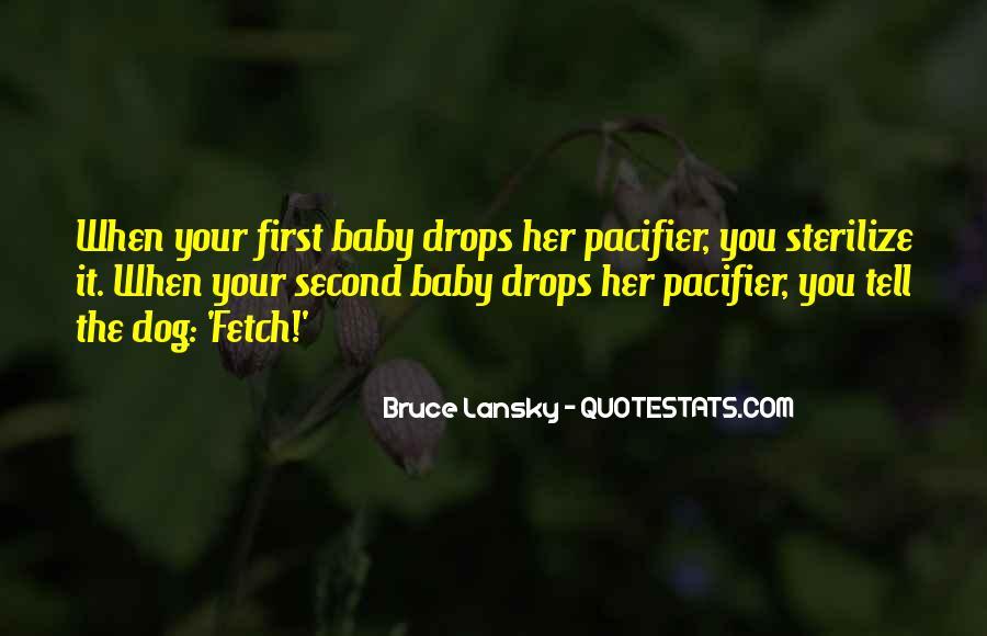 Bruce Lansky Quotes #581093