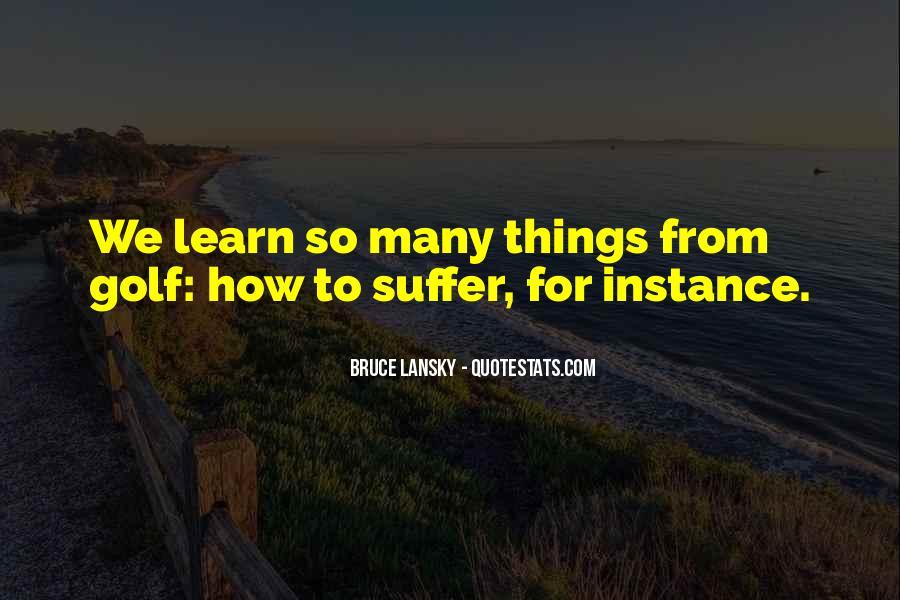 Bruce Lansky Quotes #914851