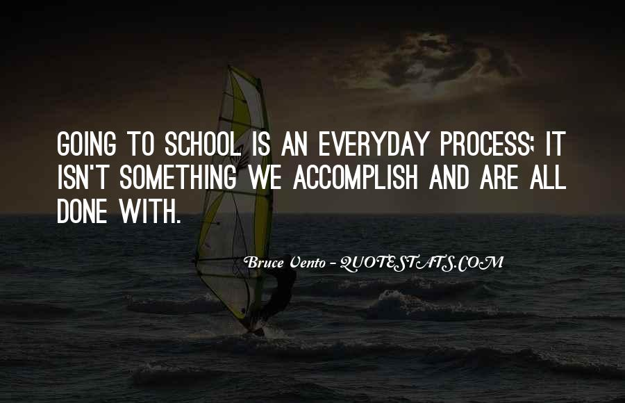 Bruce Vento Quotes #418946