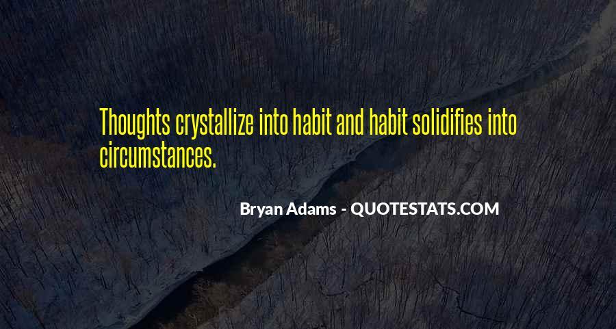 Bryan Adams Quotes #1306632