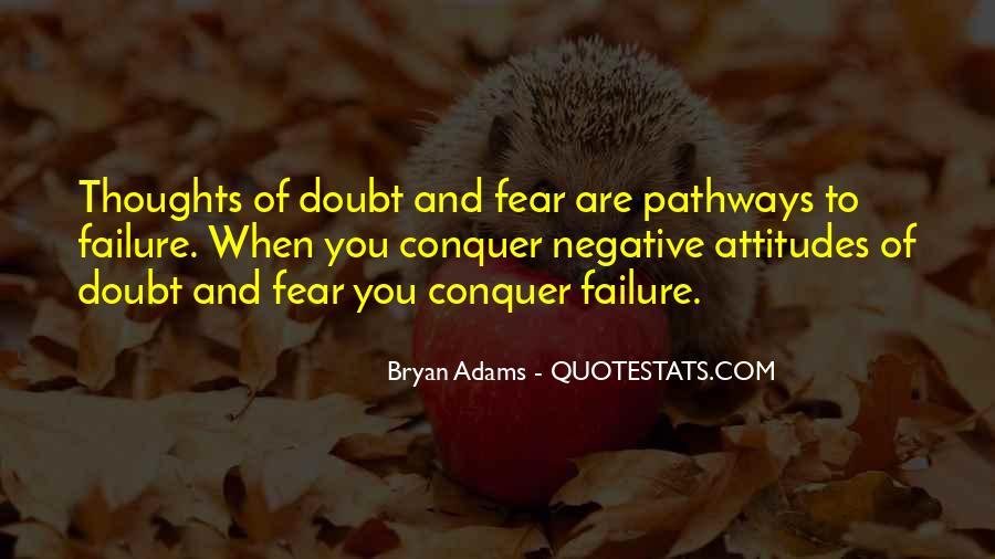 Bryan Adams Quotes #491266