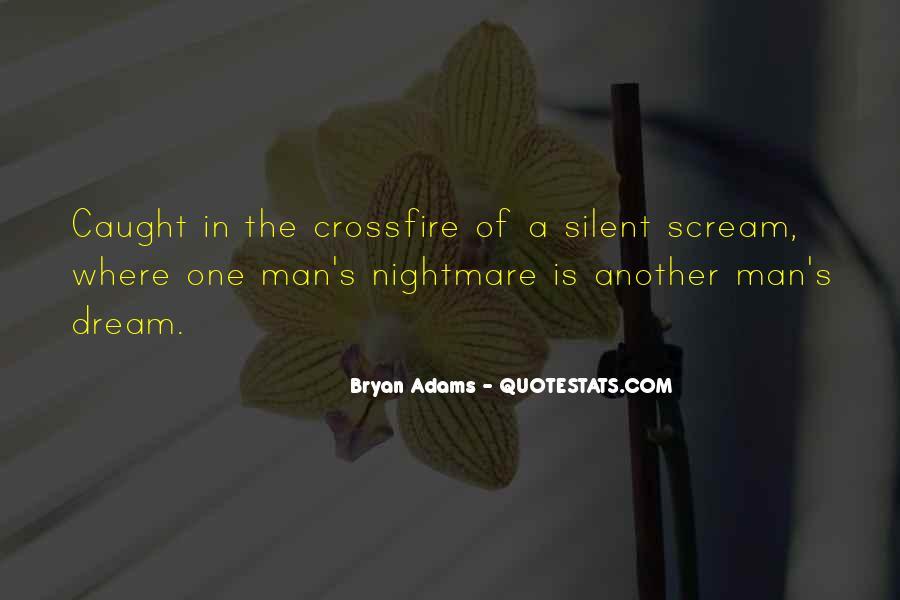 Bryan Adams Quotes #614994