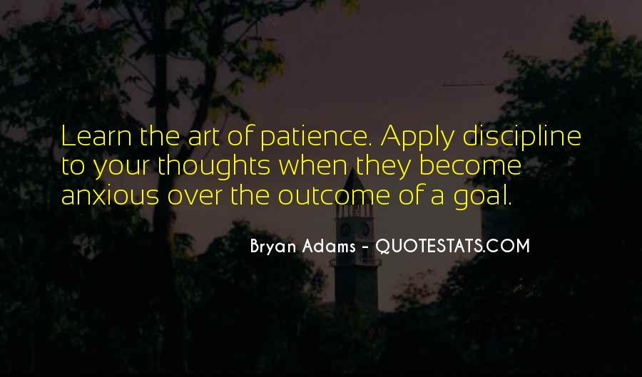 Bryan Adams Quotes #922626