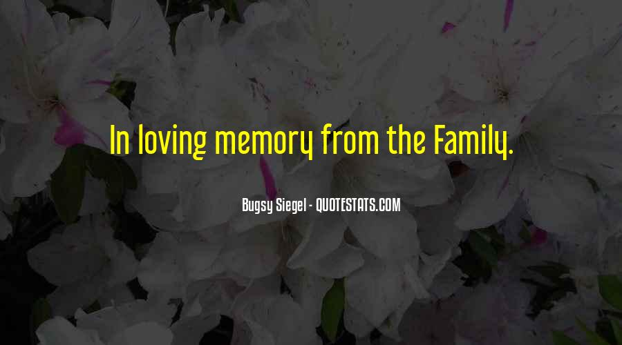 Bugsy Siegel Quotes #1229977