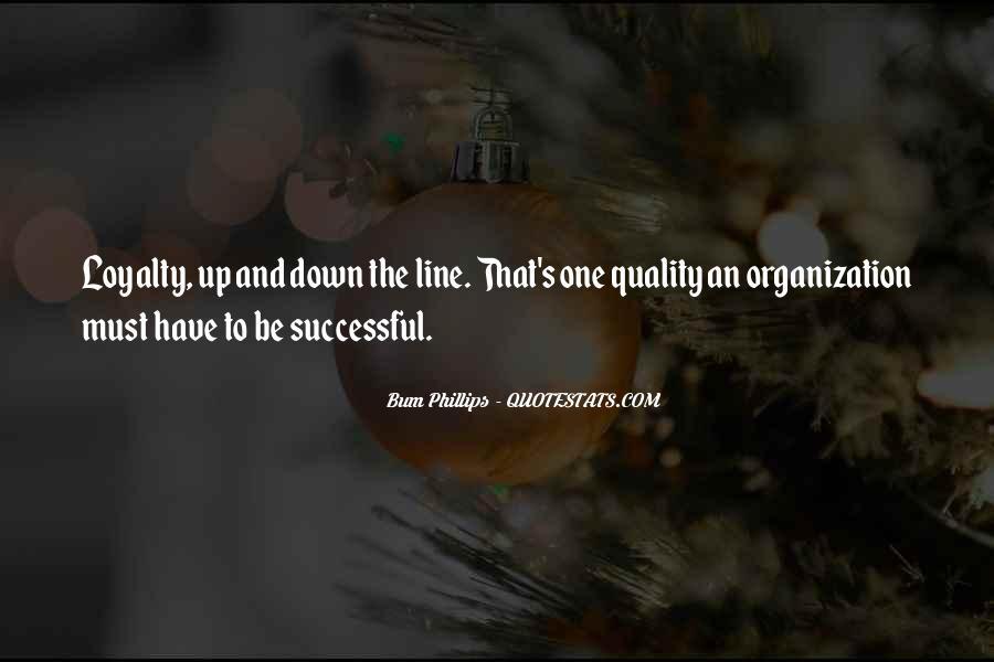 Bum Phillips Quotes #1732003
