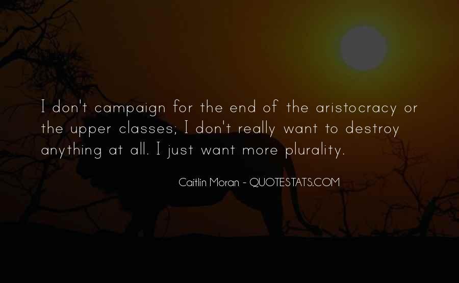 Caitlin Moran Quotes #1048753