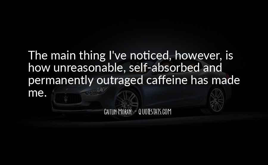 Caitlin Moran Quotes #1071305
