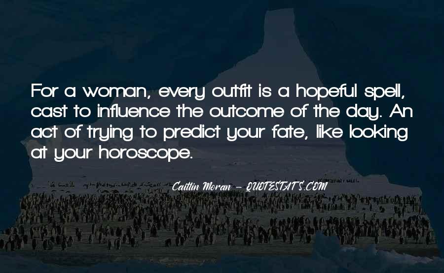 Caitlin Moran Quotes #1125109