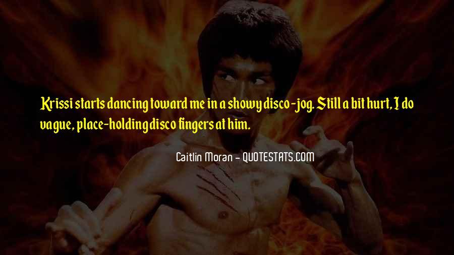 Caitlin Moran Quotes #1253746