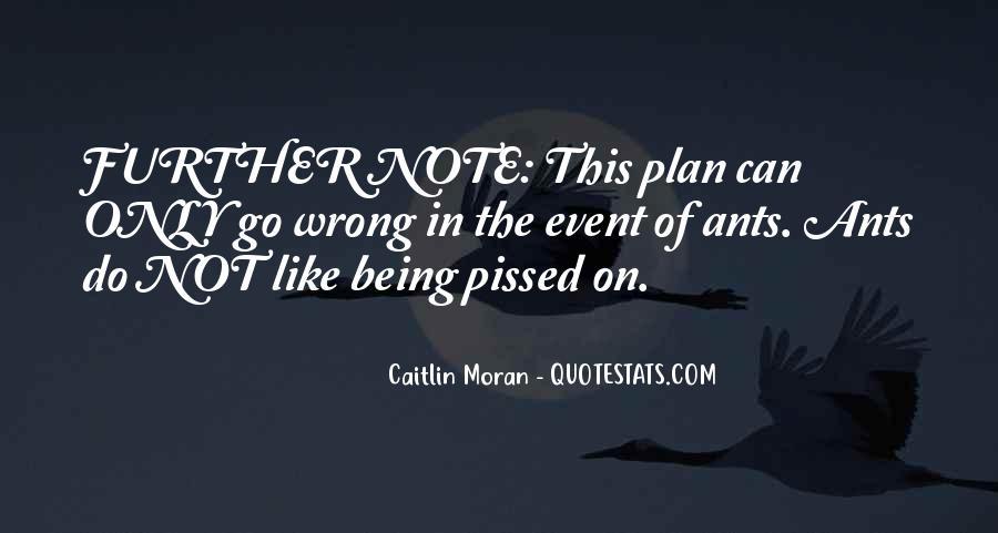 Caitlin Moran Quotes #1271747