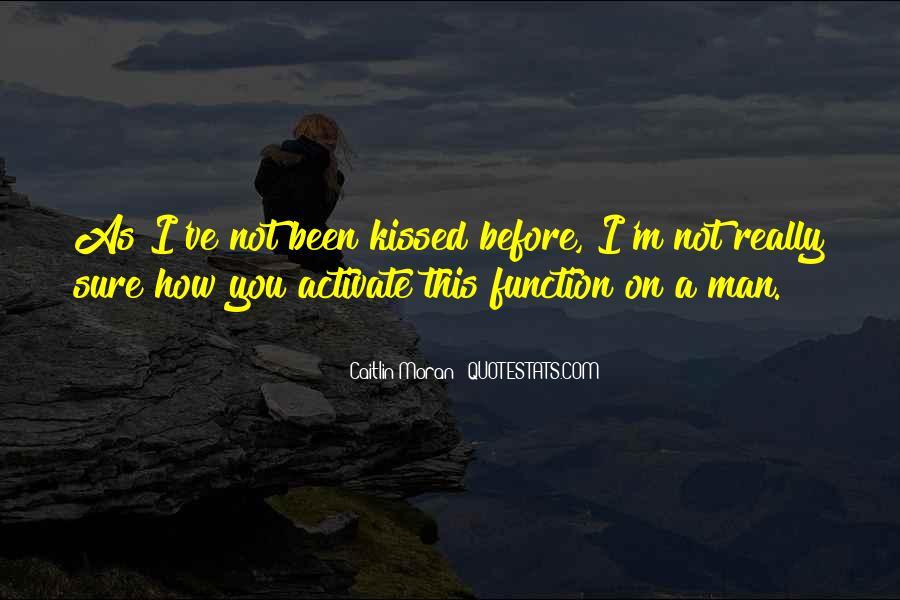 Caitlin Moran Quotes #1291412