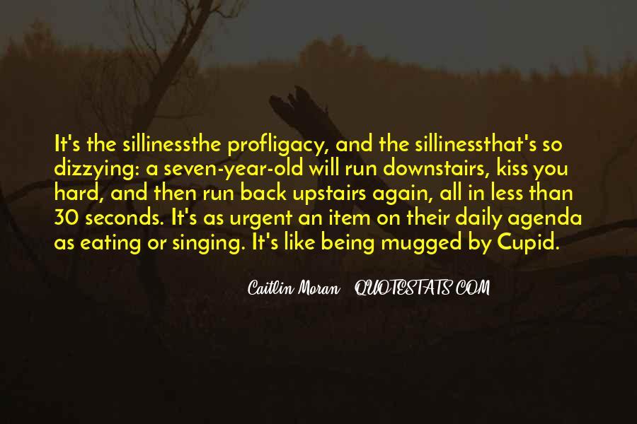 Caitlin Moran Quotes #1305644