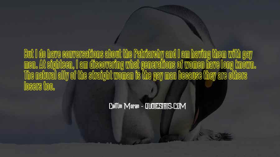 Caitlin Moran Quotes #1333530