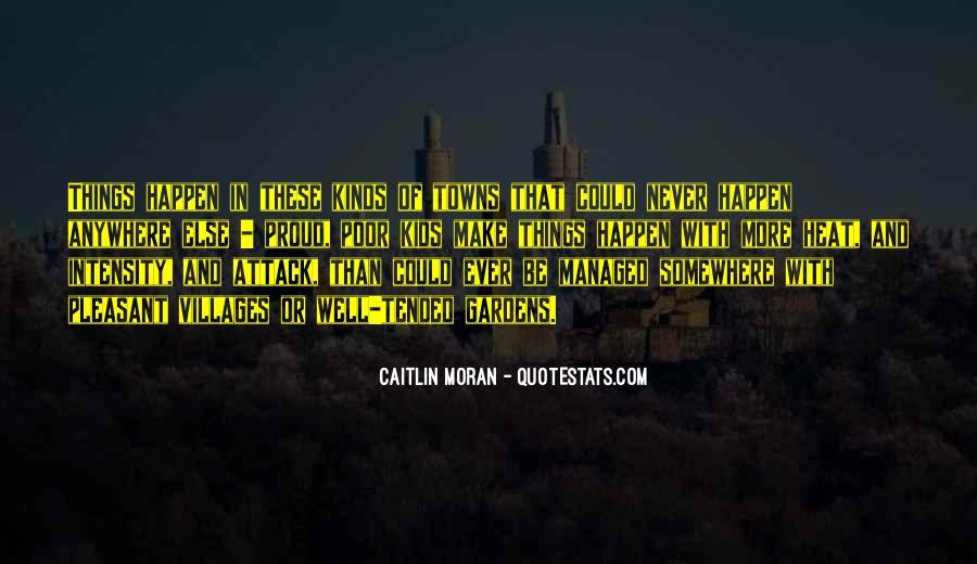 Caitlin Moran Quotes #1433960