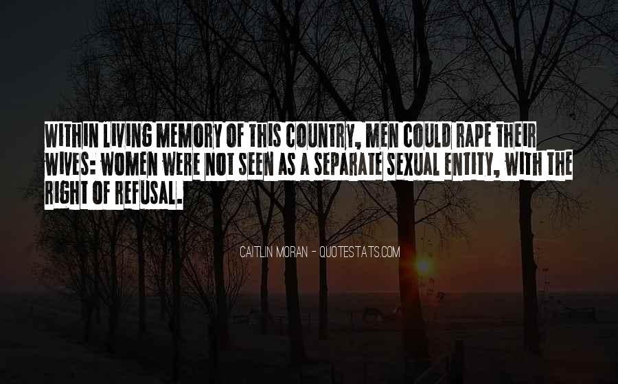 Caitlin Moran Quotes #1627913