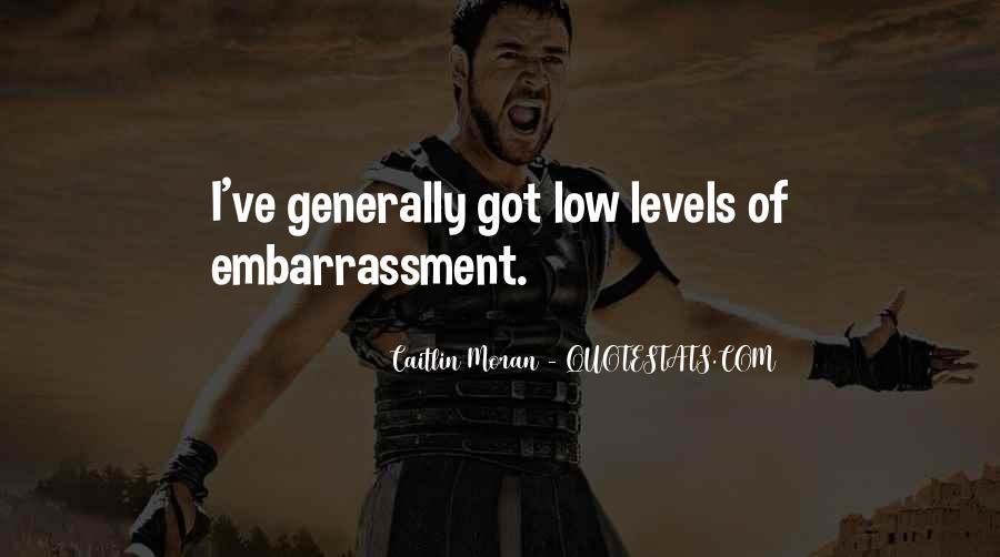 Caitlin Moran Quotes #331523