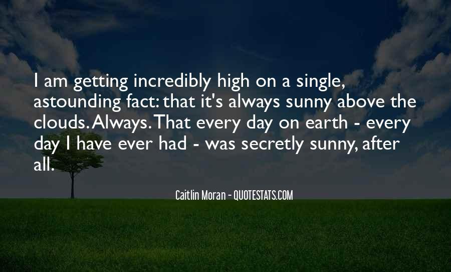 Caitlin Moran Quotes #345231