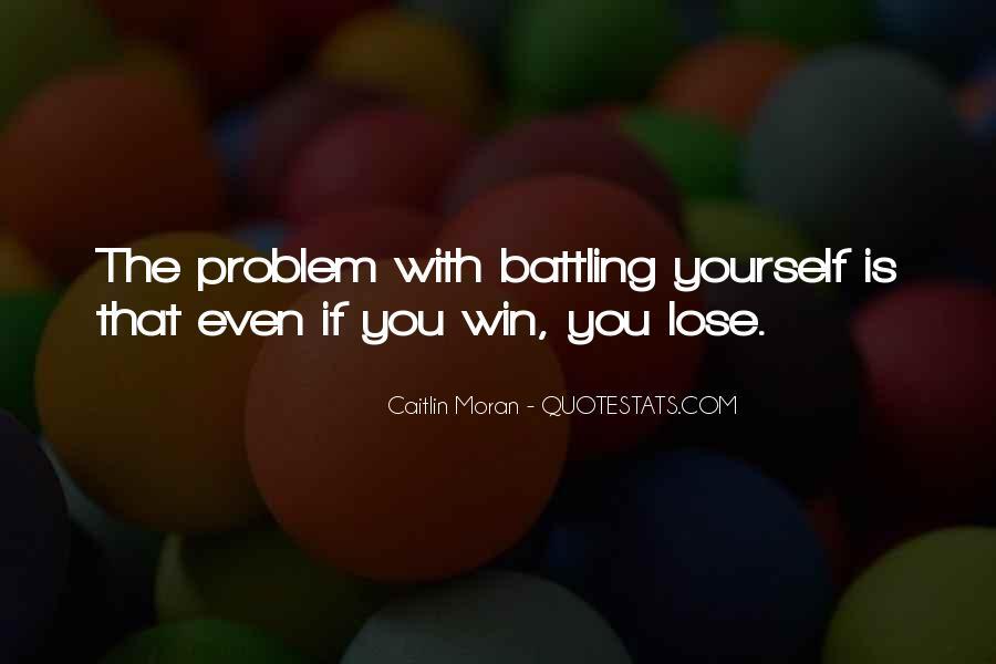 Caitlin Moran Quotes #358165