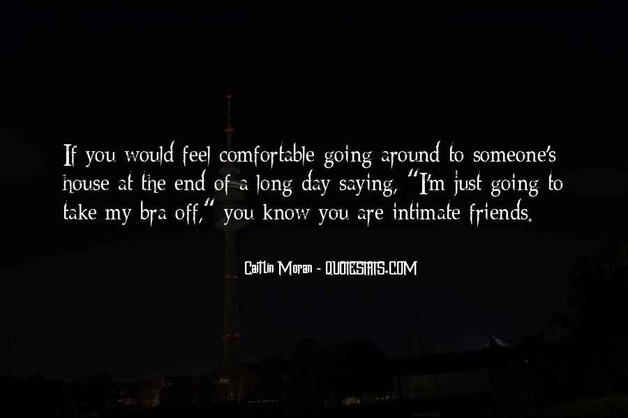 Caitlin Moran Quotes #580195