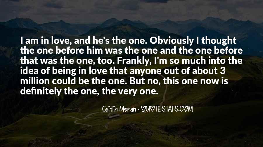 Caitlin Moran Quotes #646687