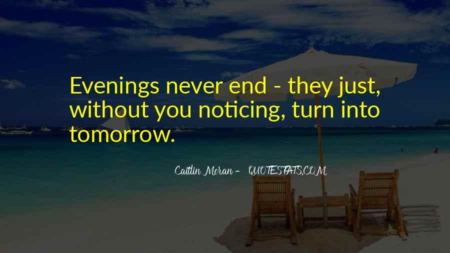 Caitlin Moran Quotes #646778