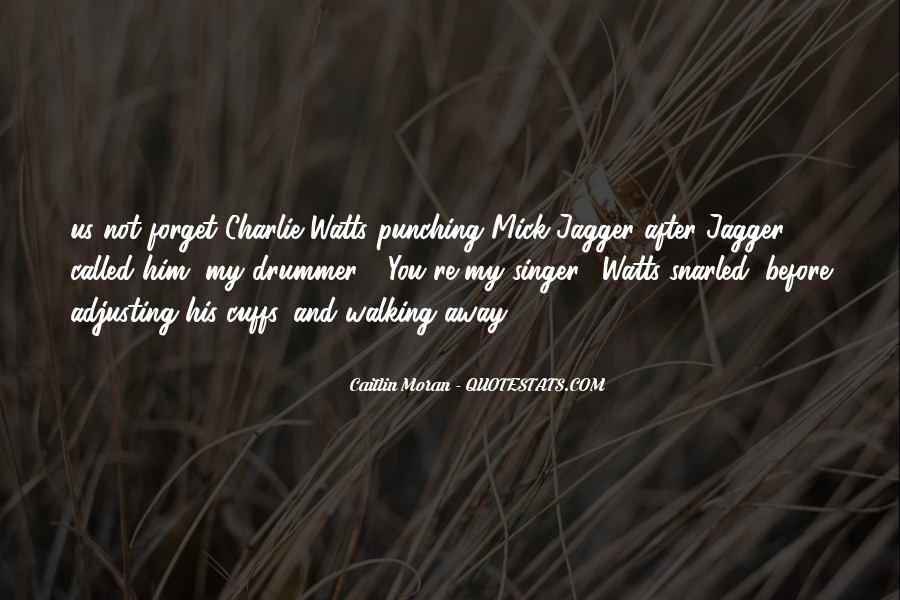 Caitlin Moran Quotes #706531