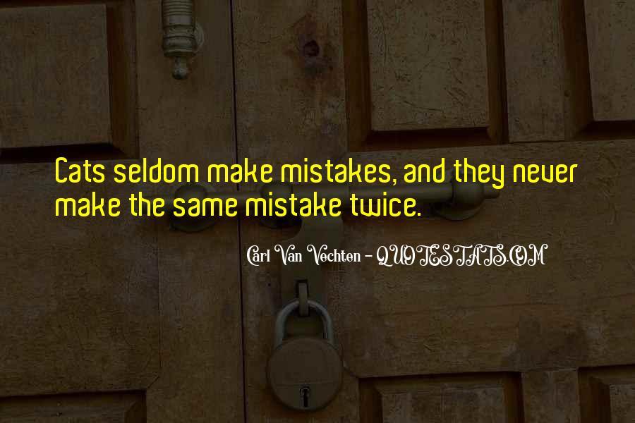 Carl Van Vechten Quotes #1408989