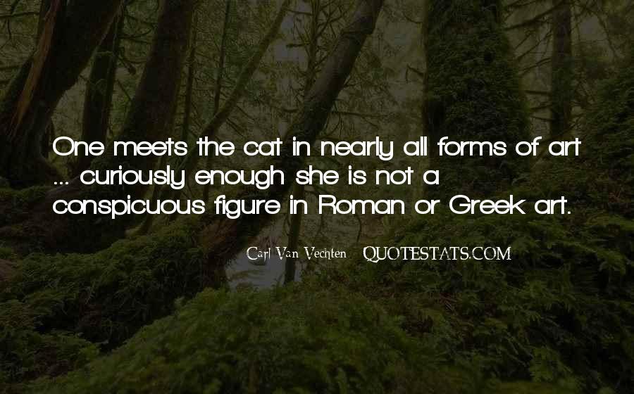 Carl Van Vechten Quotes #1456322