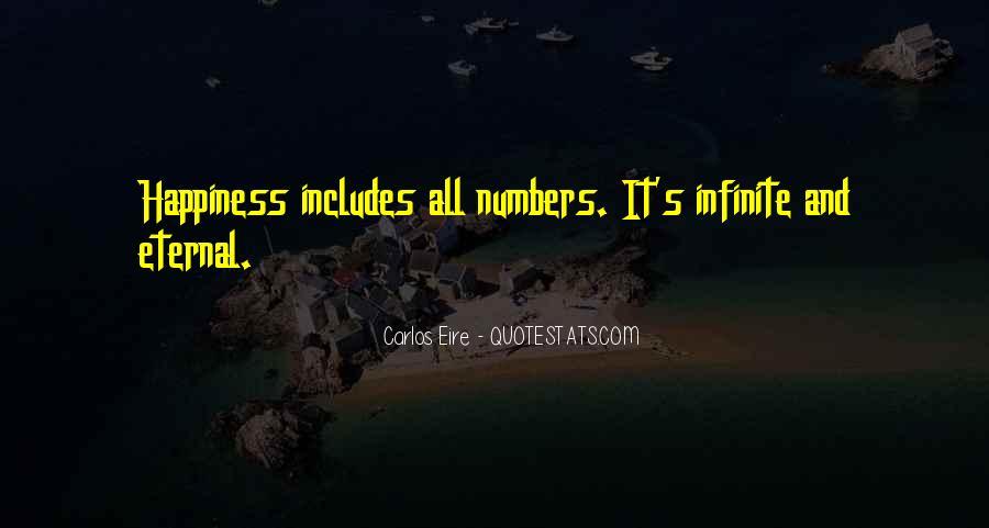 Carlos Eire Quotes #1348614