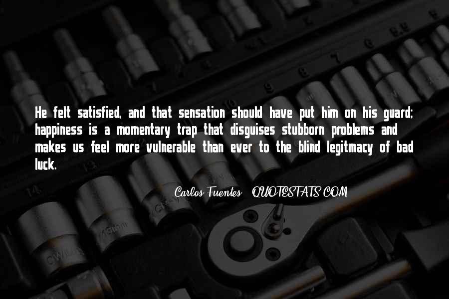 Carlos Fuentes Quotes #29835