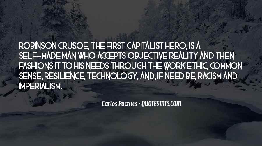 Carlos Fuentes Quotes #863199