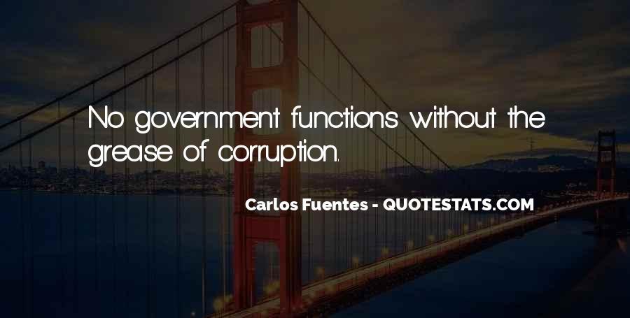 Carlos Fuentes Quotes #877855