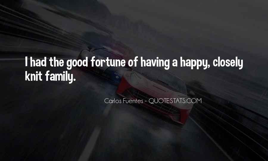 Carlos Fuentes Quotes #898423
