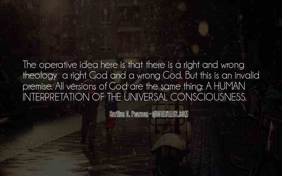Carlton D. Pearson Quotes #180068