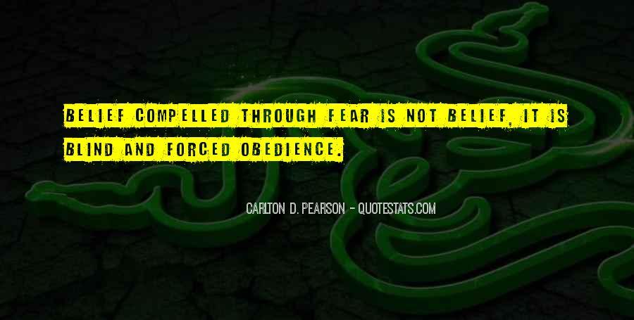 Carlton D. Pearson Quotes #585427