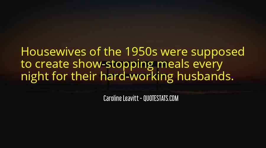 Caroline Leavitt Quotes #269715
