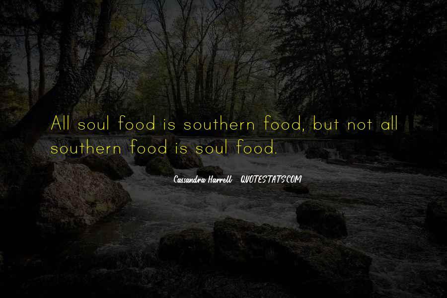 Cassandra Harrell Quotes #856263