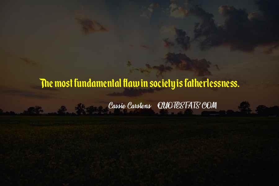 Cassie Carstens Quotes #1587232