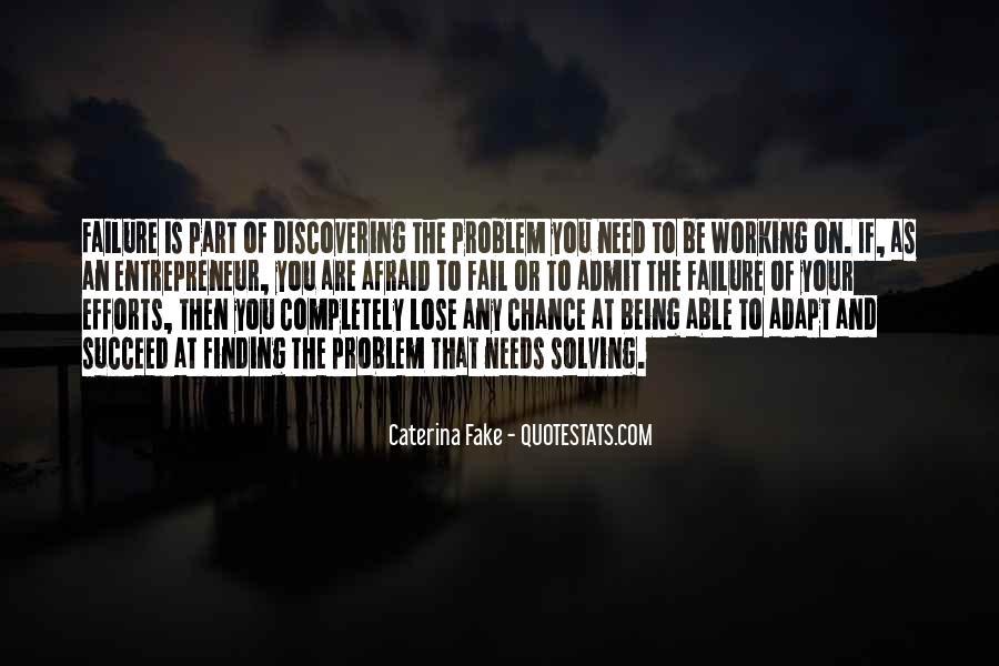 Caterina Fake Quotes #1607452