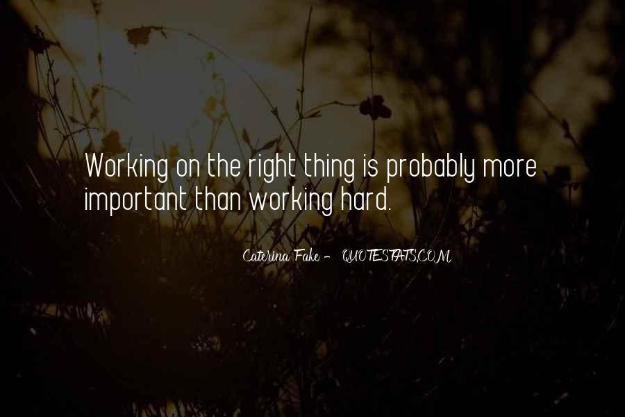 Caterina Fake Quotes #1711276