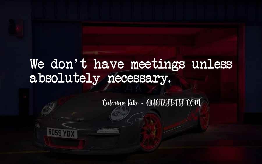 Caterina Fake Quotes #624862