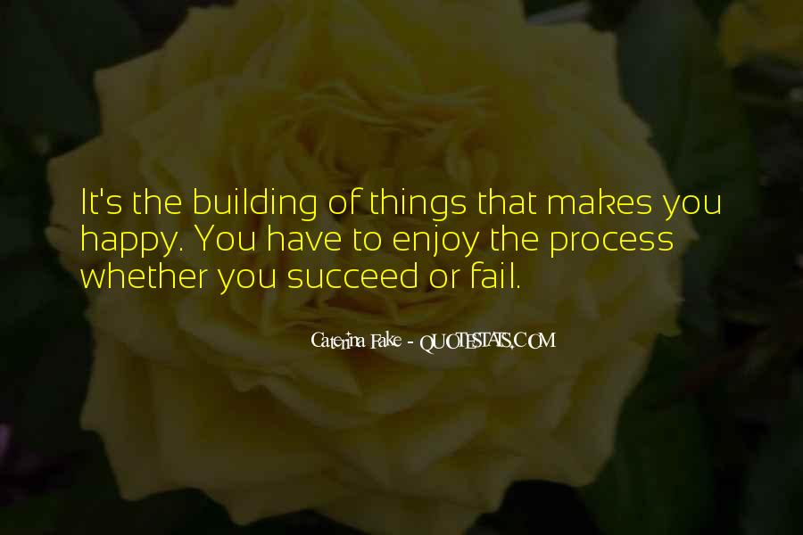 Caterina Fake Quotes #959263