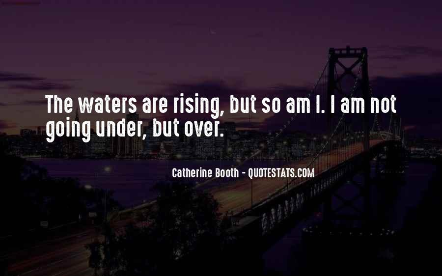 Catherine Booth Quotes #1164464