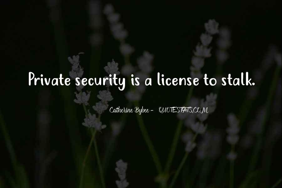 Catherine Bybee Quotes #1189971