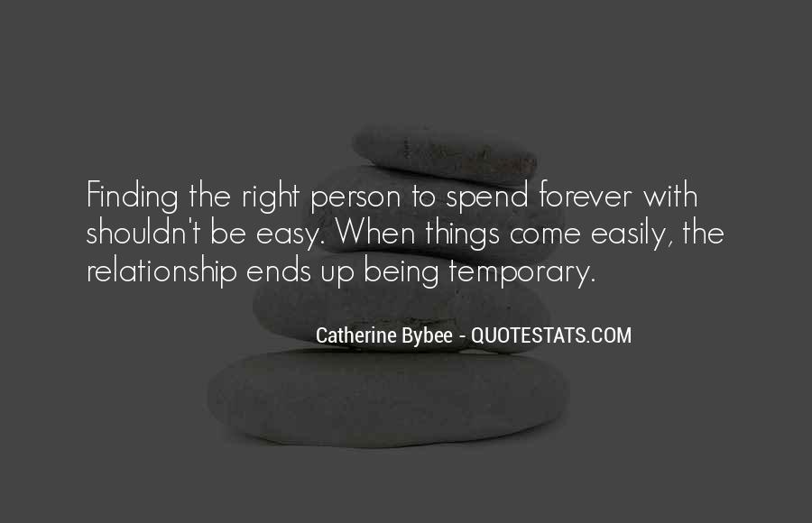 Catherine Bybee Quotes #134469