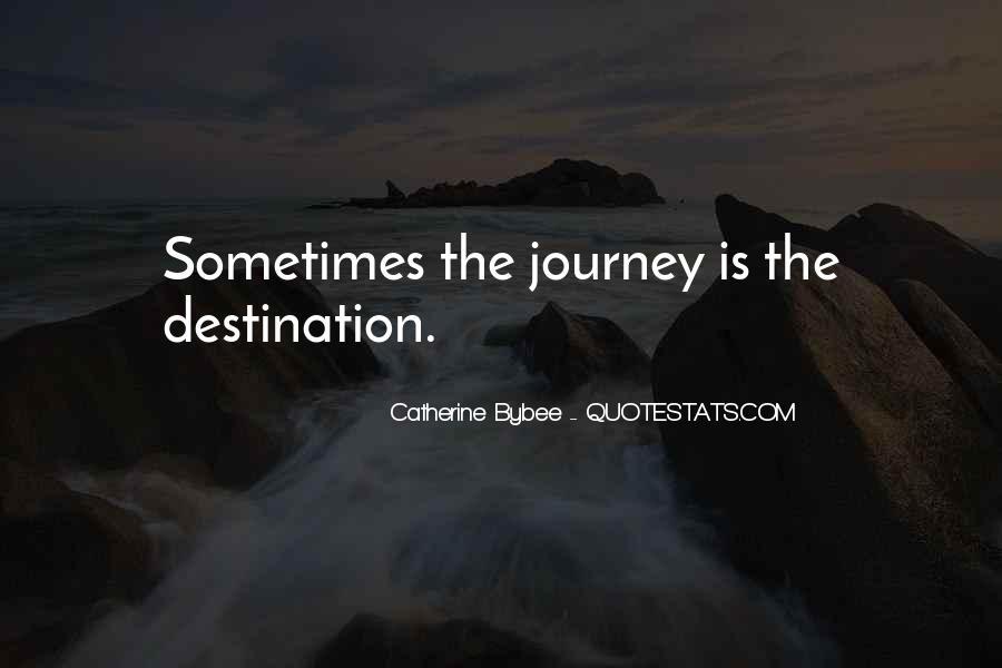 Catherine Bybee Quotes #473301